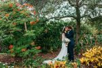 Everence-Photography-Bradenton-Photographer-_3595(pp_w768_h512)-1