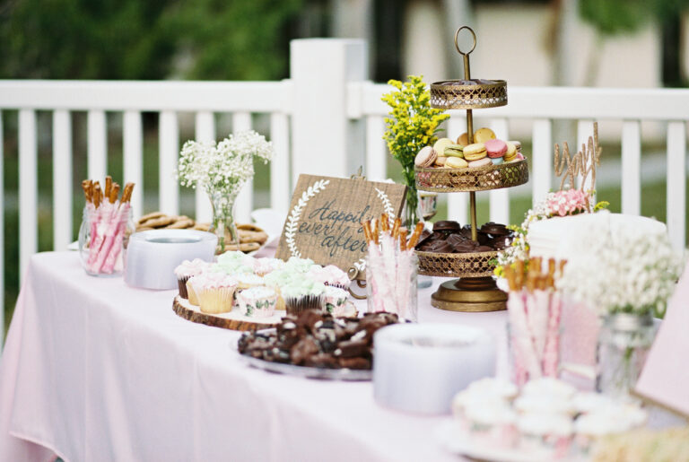 Image result for Weddings & Birthday Parties