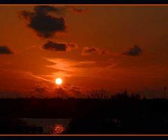DSC_0157-sunset